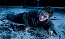 Harry Potter and the Order of the Phoenix Photo 39 - Large