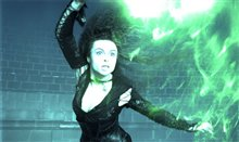 Harry Potter and the Order of the Phoenix Photo 43