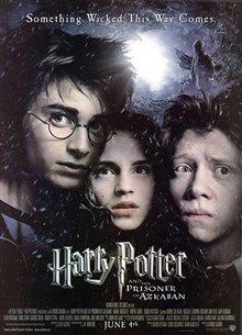 Harry Potter and the Prisoner of Azkaban Photo 27