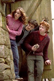 Harry Potter and the Prisoner of Azkaban Photo 28