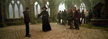 Harry Potter and the Prisoner of Azkaban Photo 9