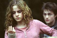 Harry Potter and the Prisoner of Azkaban Photo 13