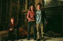 Harry Potter and the Prisoner of Azkaban Photo 15
