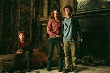Harry Potter and the Prisoner of Azkaban Photo 15