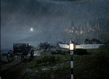 Harry Potter and the Prisoner of Azkaban Photo 17