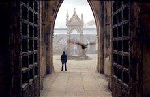 Harry Potter and the Prisoner of Azkaban Photo 23