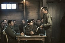 Hart's War Photo 5
