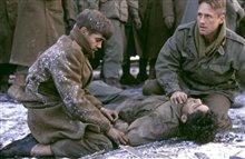 Hart's War Photo 11 - Large
