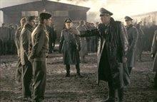 Hart's War Photo 13 - Large