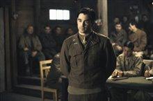Hart's War Photo 15