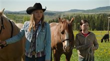 Heartland (2007- ) photo 2 of 9