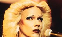 Hedwig And The Angry Inch photo 2 of 10