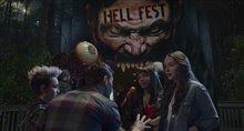 Hell Fest (v.o.a.) Photo 2