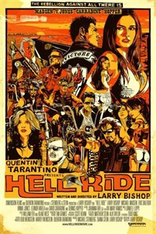 Hell Ride photo 5 of 6