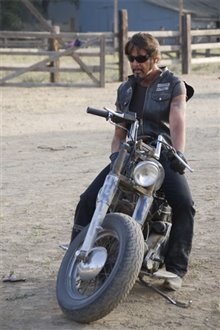 Hell Ride photo 6 of 6