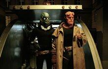 Hellboy (2004) Photo 6