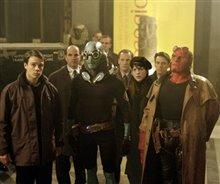 Hellboy Photo 7