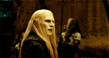Hellboy II: The Golden Army Photo 8