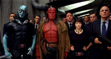 Hellboy II: The Golden Army photo 10 of 36