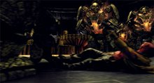 Hellboy II: The Golden Army Photo 12