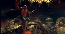 Hellboy II: The Golden Army Photo 16