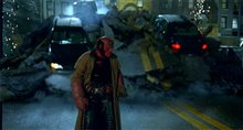 Hellboy II: The Golden Army photo 20 of 36
