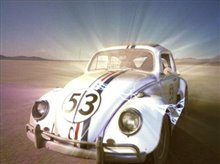Herbie: Fully Loaded photo 19 of 21