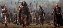 Hercules Photo 4