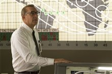Hidden Figures Photo 6