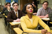Hidden Figures photo 10 of 17