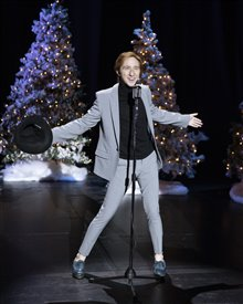 High School Musical: The Musical - The Holiday Special (Disney+) Photo 23