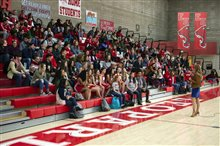 High School Musical: The Musical - The Series (Disney+) Photo 4