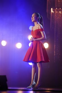 High School Musical: The Musical - The Series (Disney+) Photo 13