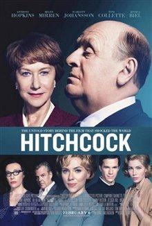 Hitchcock Photo 2