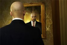 Hitman photo 2 of 8