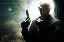 Hitman Photo 6 - Large