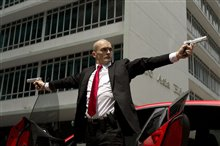 Hitman: Agent 47 photo 2 of 8