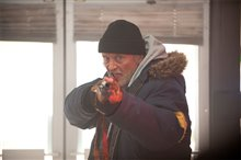 Hobo With a Shotgun photo 2 of 7