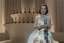 Hollywood (Netflix) Photo 4