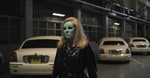Holy Motors photo 6 of 8