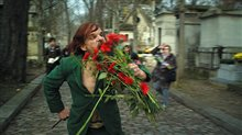 Holy Motors Photo 8