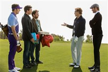 Horrible Bosses 2 photo 1 of 29