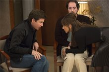Horrible Bosses 2 Photo 7