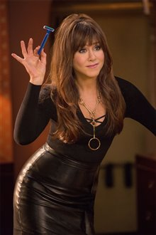 Horrible Bosses 2 photo 28 of 29