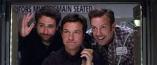 Horrible Bosses 2 photo 16 of 29