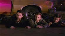 Horrible Bosses 2 photo 18 of 29