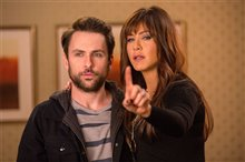 Horrible Bosses 2 photo 21 of 29