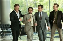 Horrible Bosses 2 photo 23 of 29