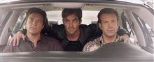 Horrible Bosses 2 photo 25 of 29