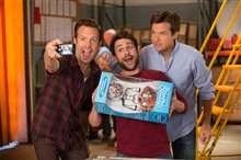 Horrible Bosses 2 photo 27 of 29